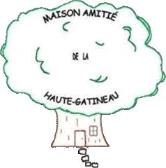Maison Amitié de la Haute-Gatineau