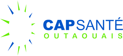 CAP Santé Outaouais