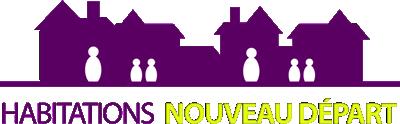 Les Habitations Nouveau Départ