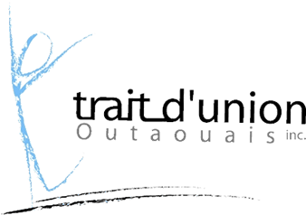 Trait d'union Outaouais