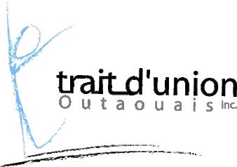 Trait d'union Outaouais